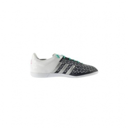 Adidas ace 153 in j 28