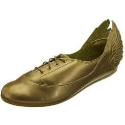 Adidas js wings 38