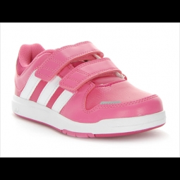 Adidas trainer 6 cf k 28