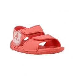 Adidas altaswim c 29