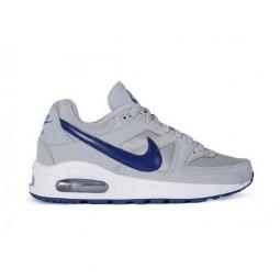 Nike air max command flex gs 38 1 2