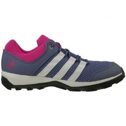 Adidas daroga plus k 29