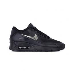 Nike air max 90 ultra 2 0 ltr 39