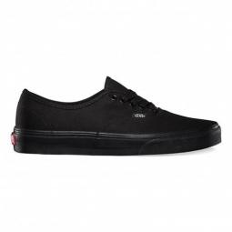 Chaussures de Skate Vans Authentic