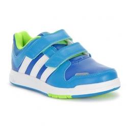 Adidas trainer 6 cf k 29