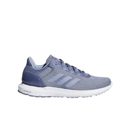 Adidas cosmic 2 w 40