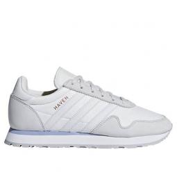 Adidas Haven W