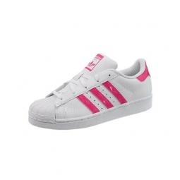 Adidas superstar c 29