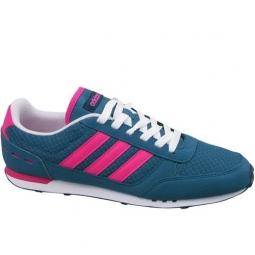 Adidas city racer w 38