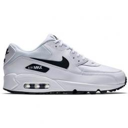 Nike wmns air max 90 38 1 2