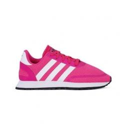 Adidas n5923 c 35