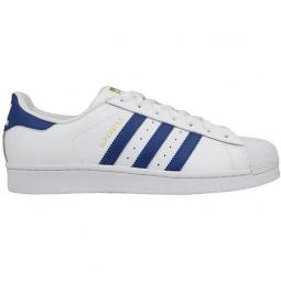 Adidas superstar foundation 42