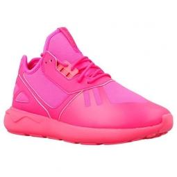 Adidas tubular runner k 28
