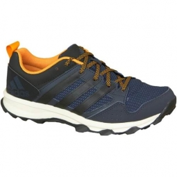 Adidas kanadia trail 7 tr k 29