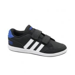 Adidas hoops cmf c 28