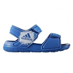 Adidas altaswim i 23