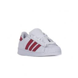 Adidas superstar foundation 29