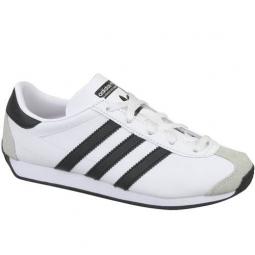 Adidas country og g 29