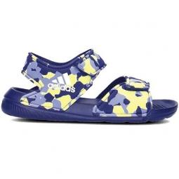 Adidas altaswim sandals 29