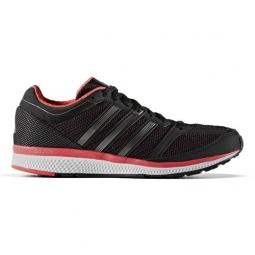 Adidas mana rc bounce w 38 2 3