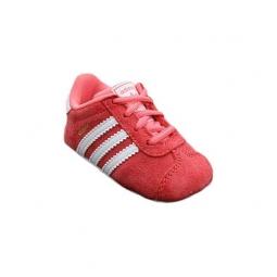 Adidas gazelle 16