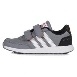 Adidas vs switch 2 cmf c 28