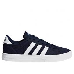 Adidas daily 20 44