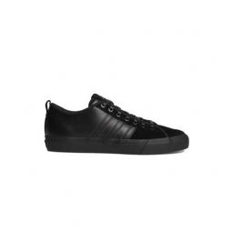 Adidas matchcourt rx 44