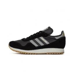 Adidas new york 44