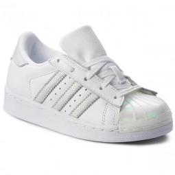 Adidas superstar c 35