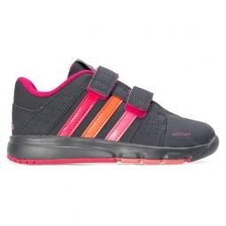 Adidas bts class 4 cf k 29