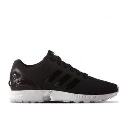 Adidas zx flux candy 43 1 3