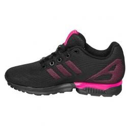 info for c3ab5 22a6b Chaussures de Running Adidas ZX Flux K
