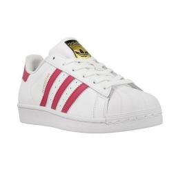 Adidas superstar foundation j 38