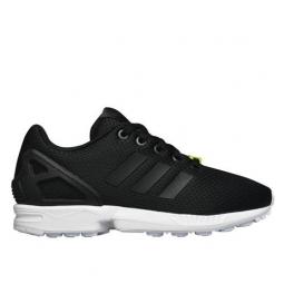Adidas zx flux k 29