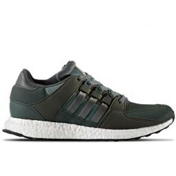 Adidas eqt support ultra 44