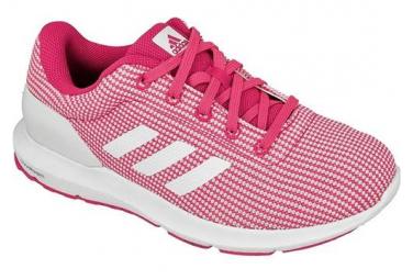 Adidas Cosmic W