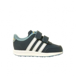 Adidas vs switch 2 cmf inf 25