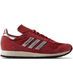 Adidas new york 45 1 3