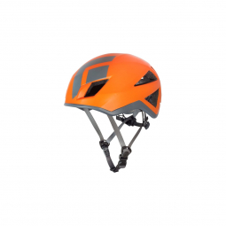 Casque Escalade Black Diamond Vector Orange