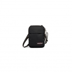 Sacoche eastpak buddy black