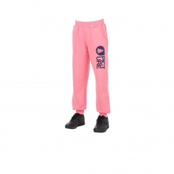 Jogging picture organic jump kids pink 14 ans