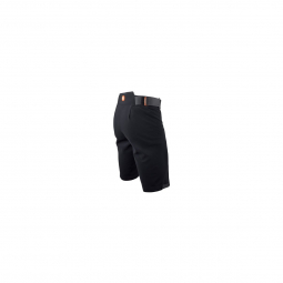Short poc race shorts jr uranium black