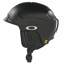 Casque De Ski Oakley Mod5 Mips Matte Black