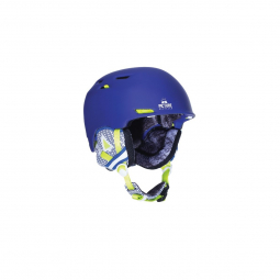 Casque De Ski Picture Organic Spread Night Blue