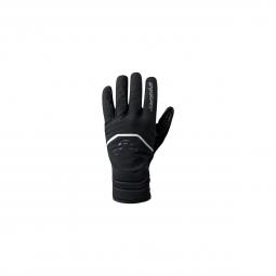 Gants Dynafit Radical Softshell Gloves Black