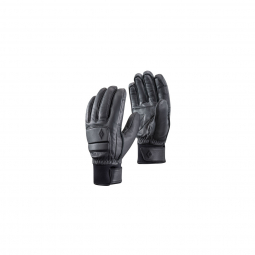 Gants Ski Black Diamond Spark Smoke