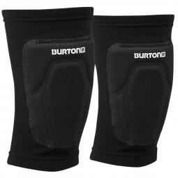 Protèges genoux par Burton