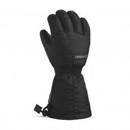 Gants de ski dakine avenger gore tex glove black