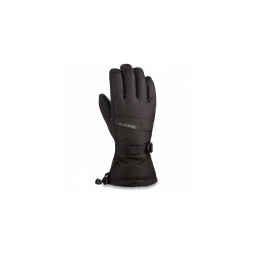 Gants de ski dakine blazer glove black